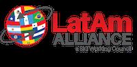 LatAm Alliance