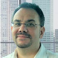 David Natoff