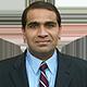 Rohan Ranadive