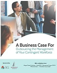 Contingent Workforce Report