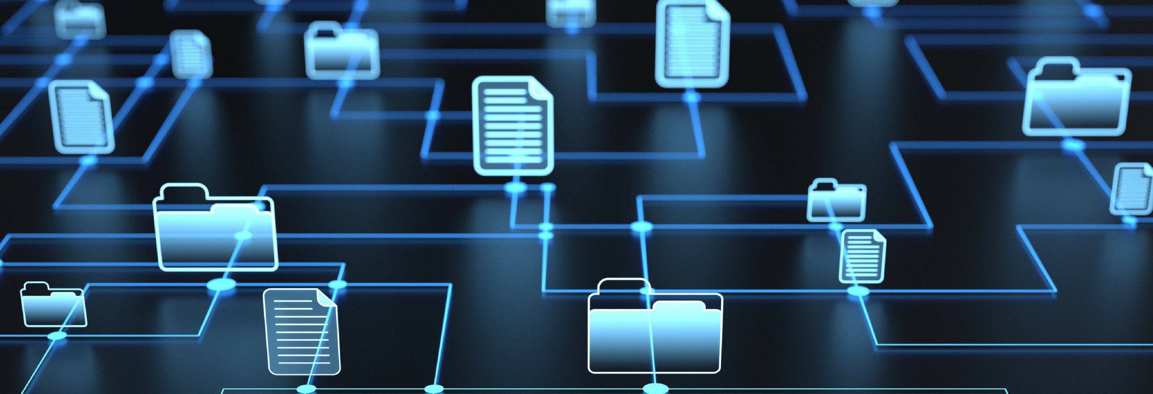 document automation   SIG - Sourcing Industry Group